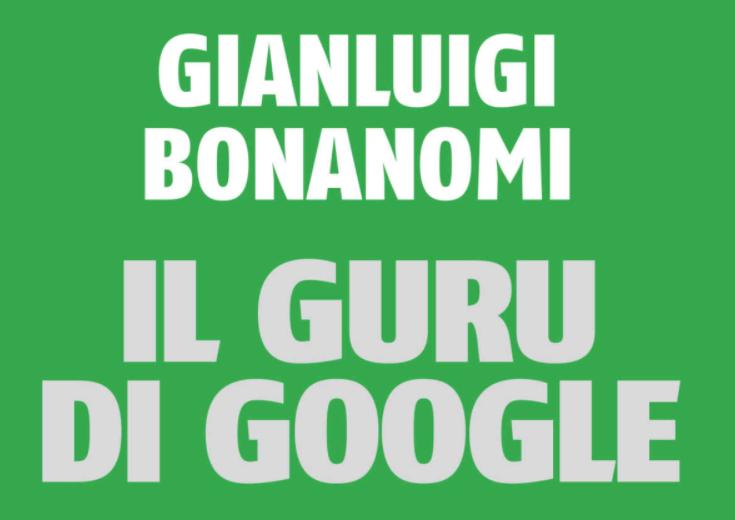 il-guru-di-google