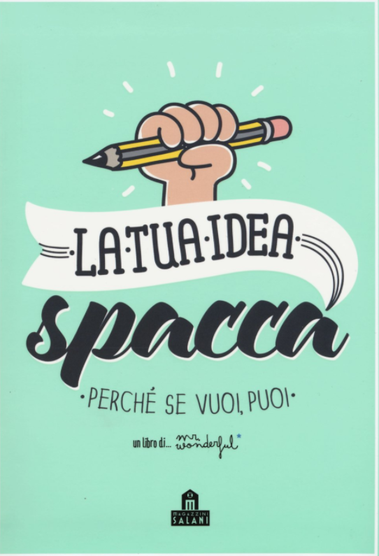 la-tua-idea-spacca