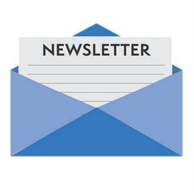 Fare una newsletter, è importante ma attento a cosa mandi