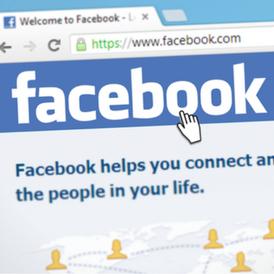 Anche su Facebook arrivano le Stories