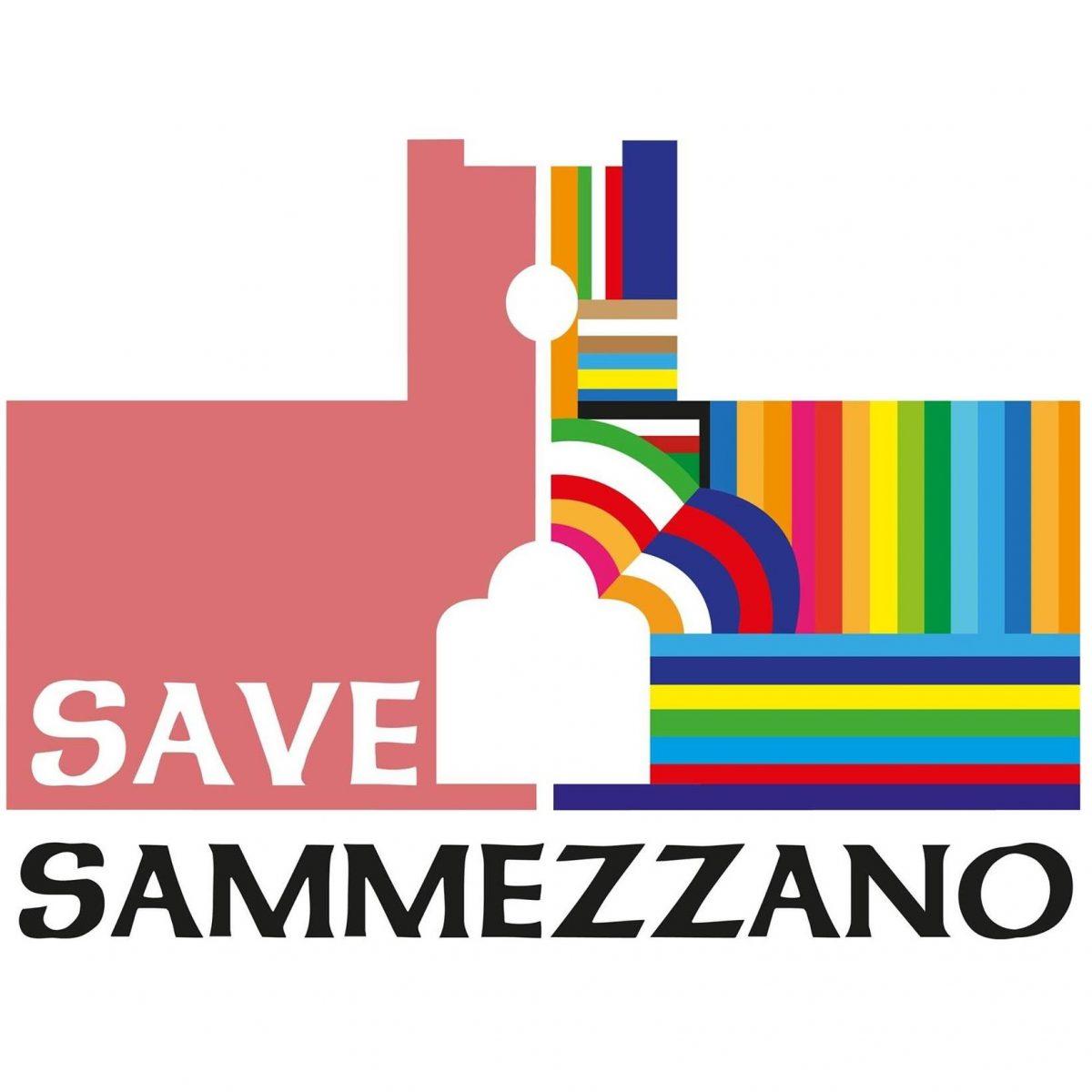 SaveSammezzano.com l'ultima opera del team di Elab13