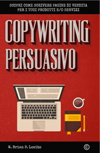 come fare copywriting persuasivo