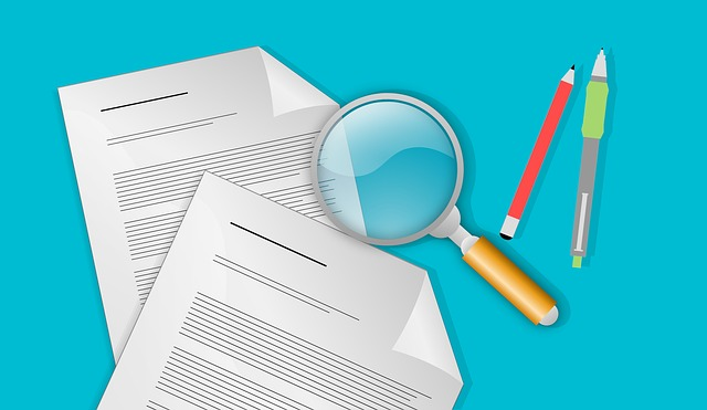 consulenza web e wordpress
