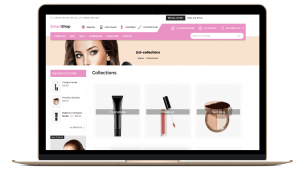 come creare un ecommerce in wordpress